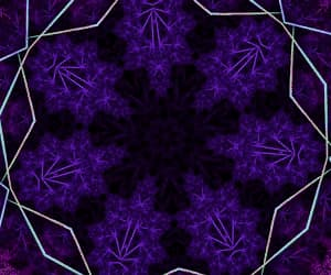 aesthetic, art, and fractal image
