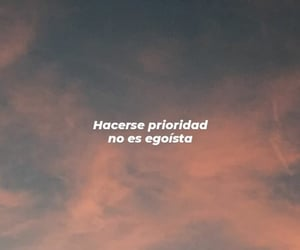 attention, you, and prioridad image
