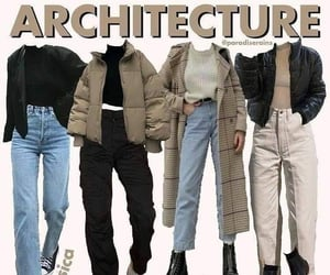 arquitectura, architecture, and oldschool image
