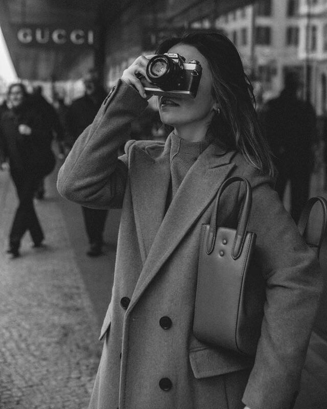 aesthetics, мода, and красота image