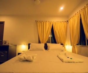 holiday accommodation nsw and byron bay accommodation image