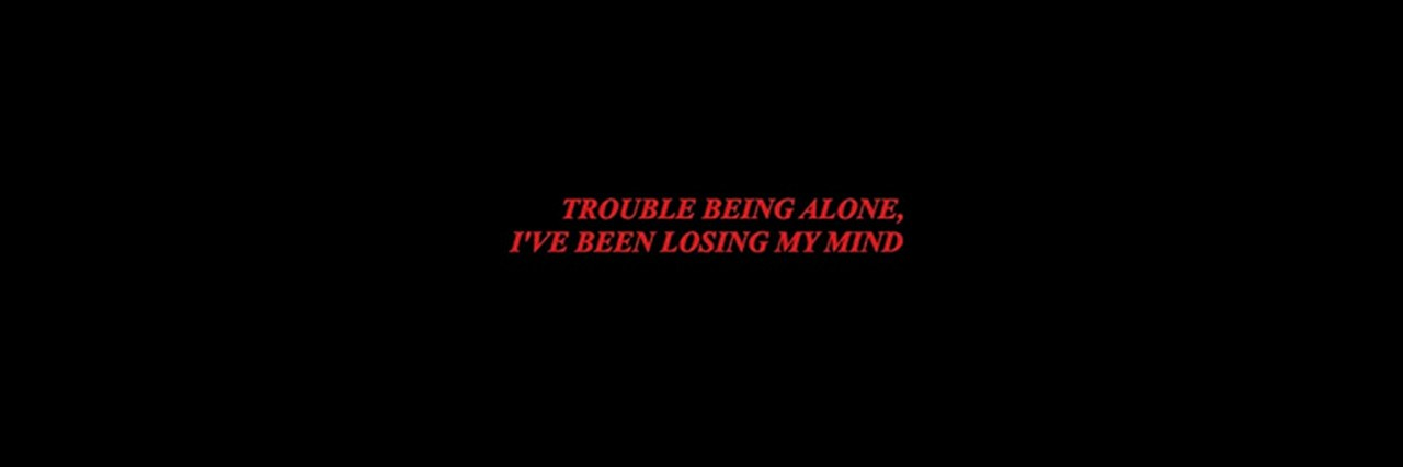 quotes, the neighbourhood, and twitter headers image