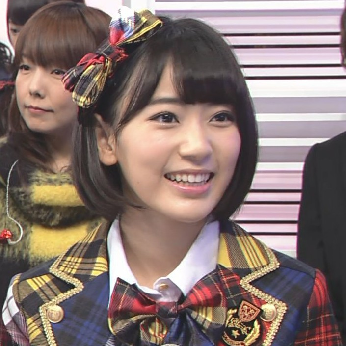 girl group, japanese, and sakura image