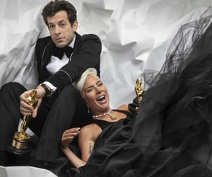 grammy, mark ronson, and grammys image