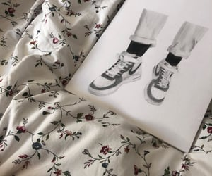 air force, drawing, and nike image