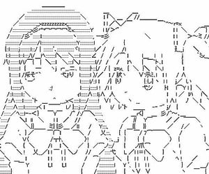 anime, kawaii, and puella magi madoka magica image
