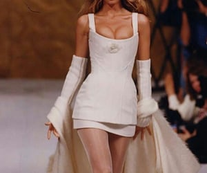 90s, dior, and style image