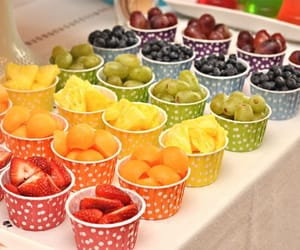 colour, fit, and fruit image