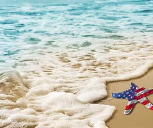 labor day, labor day flight deals, and labor day weekend deals image