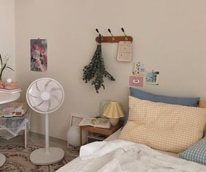 aesthetic, home, and inspo image