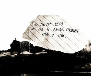 all time low, love, and Lyrics image