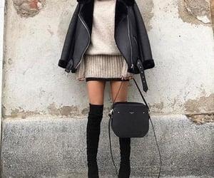 Stylish 💎