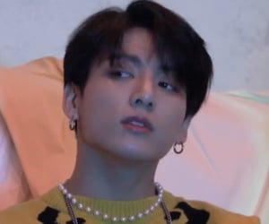 jungkook, icons, and bts image