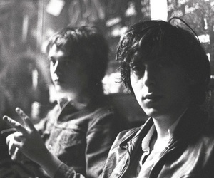 the libertines and carl barat image