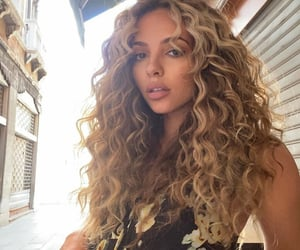 little mix, jade thirlwall, and beautiful image