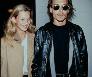 90s, paparazzi, and famous couples image