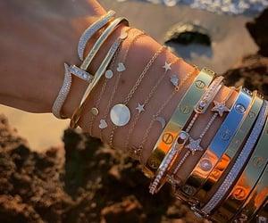 accessories, bracelets, and bijoux image