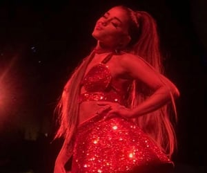ariana grande and swt image