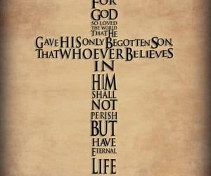 amen, bible study, and christian image