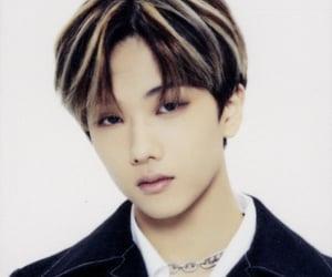 jisung, nct dream, and kpop image