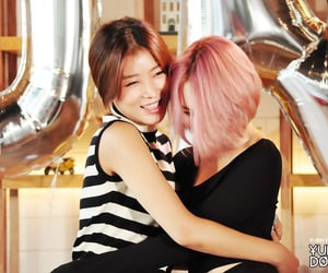 girl group, kpop, and wonder girls image