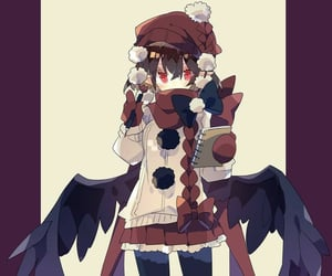 touhou project and touhou image