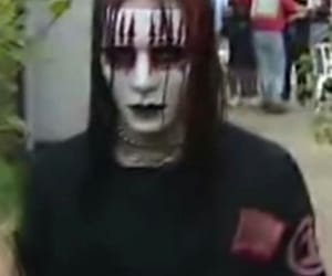 1990s, grunge, and nu metal image
