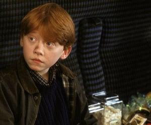 ⚡ Harry Potter