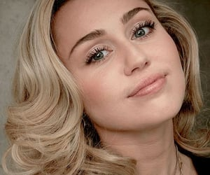 actress, aesthetic, and miley image