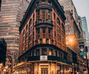 amazing, america, and architecture image