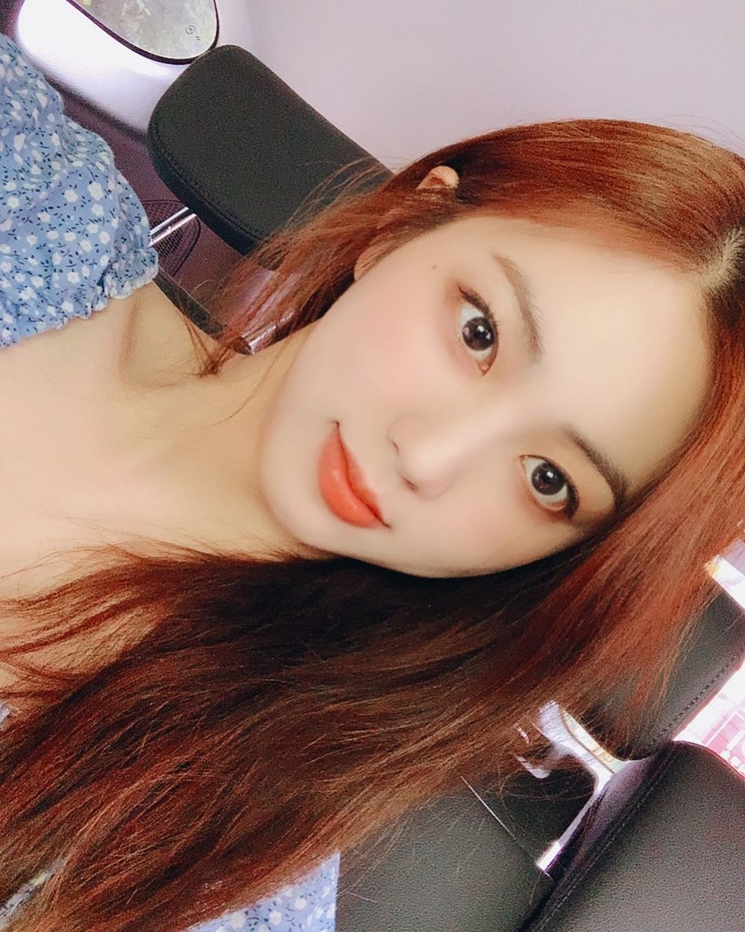 crystal clear, kwon eunbin, and clc image