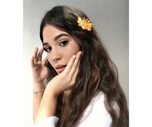 amor, morena, and sweet image