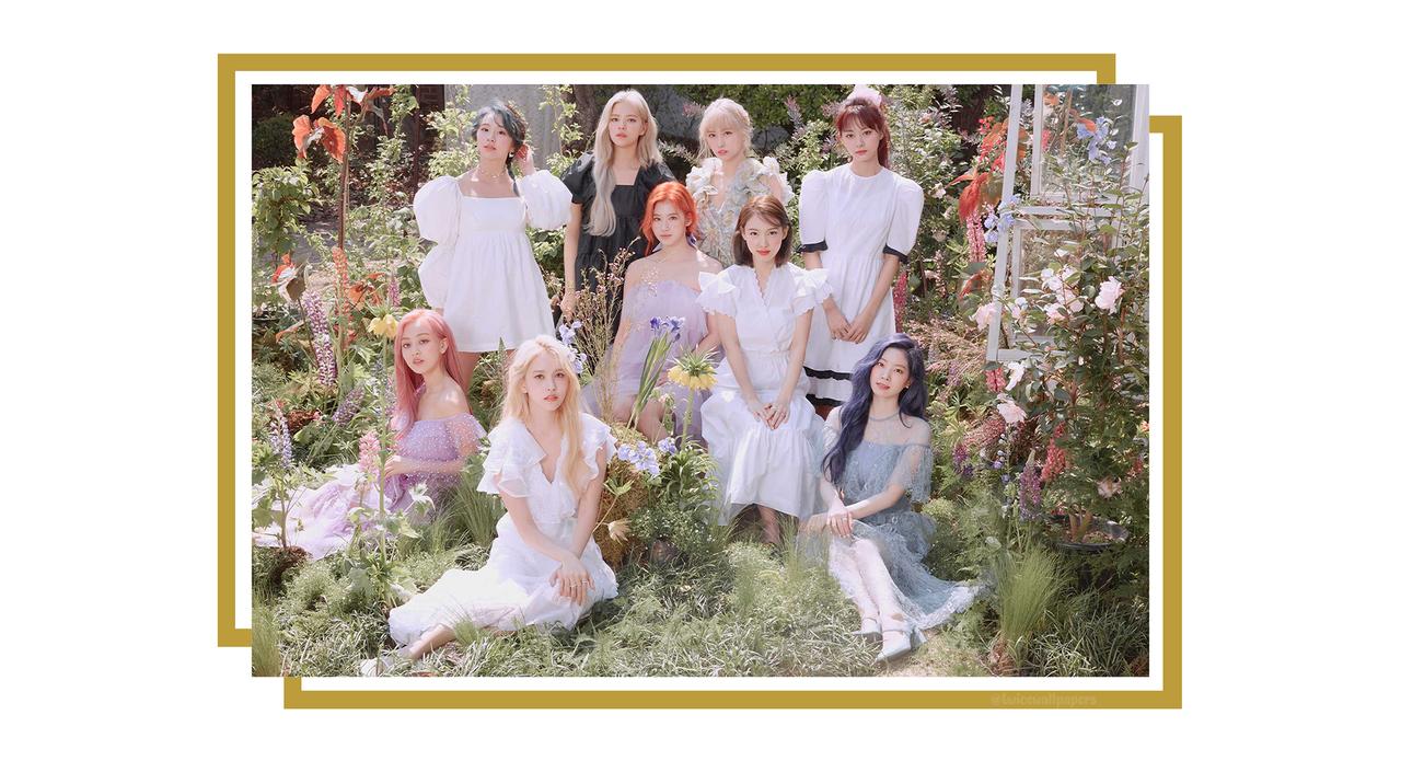 article, JYP, and momo image