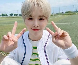 too, jaeyun, and world klass image
