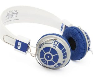 cool, r2d2, and geek image
