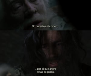 film, cuarentena, and frases image