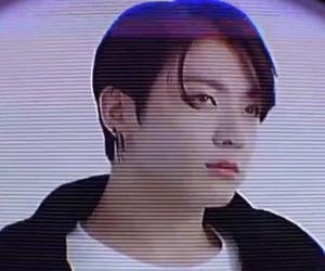bts, jungkook, and boys image