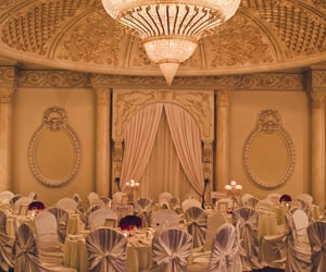 asian wedding venues image