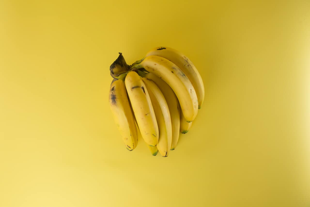 article and potassium rich foods image