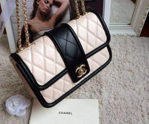 accessories, bag, and bags image