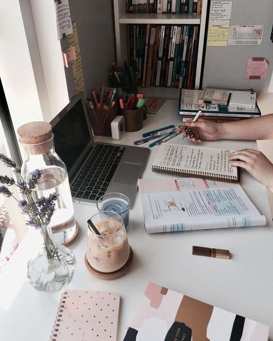 article, organization, and sleep image