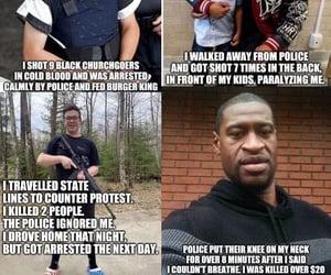activism, racism, and acab image