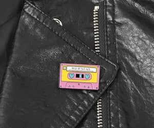 90s, kawaii, and music accessories image