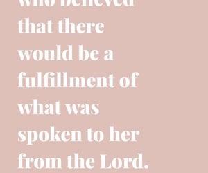 lord, faith, and god image