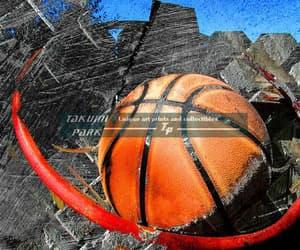 etsy, home decor, and mens basketball image
