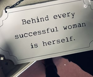 inspiring, quote, and success image