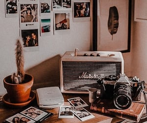 vintage, aesthetic, and photography image