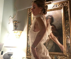 fashion and camille rowe image