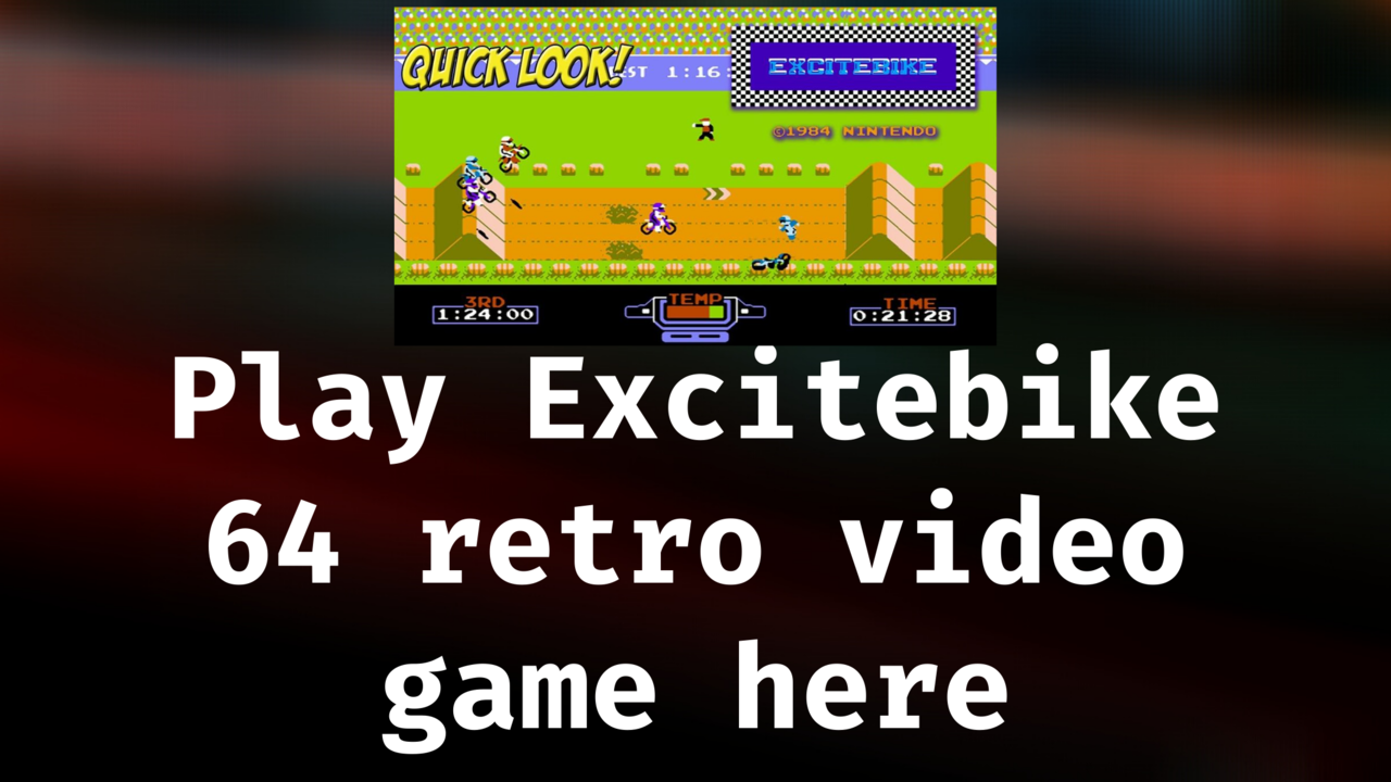 article, video game, and nintendo nes image