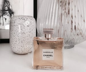 beauty, chanel, and decor image